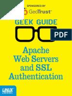 Geotrust Geekguide Apache Ssl