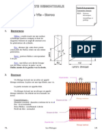 Les_Filetages.pdf