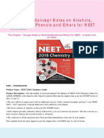 Disha_Publication_Concept_Notes_on_Alcohols_Phenols_and_Ethers_for_NEET._CB1198675309_.pdf