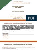 Fase4_LuisaGaitán_39797340