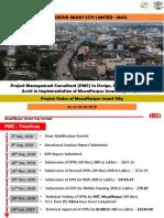 Patna Meeting_02 04 2019 (R1)