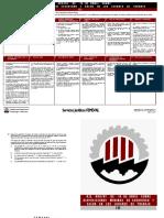 RD 486-97.pdf
