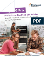 Objet30 catalog.pdf