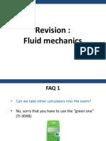 Revision_Part2.pdf