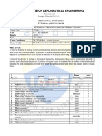 MVSD QB.pdf