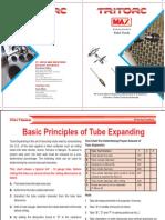 Tritorc Catalog (SMI Exclusive Distributor).pdf