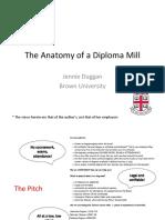 Jduggan Diploma Mills-2