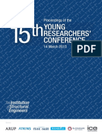 2013-Young-Researchers-Conference-Proceedings.pdf
