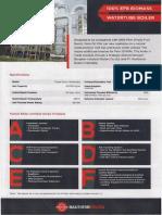 Brosur EFB.compressed.pdf