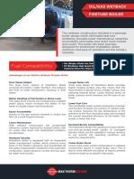 Oil Gas Wetback Firetube Product Leaflet.pdf