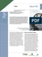 Timber-bridges_D481.pdf