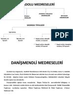 ANADOLU_MEDRESE_TIPOLOJISI-_Basak_ALKAYA.pdf