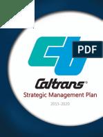 Caltrans_Strategic_Mgmt_Plan_033015.pdf