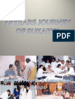 15-year-journey-presentation.pdf