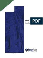 MWF_MultiLayer_User Guide_Oct 2017.pdf
