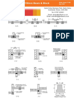 T150mm_Beam and Blocks.pdf