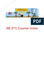 1 ACCA AB (F1) THE ACOWTANCY.pdf
