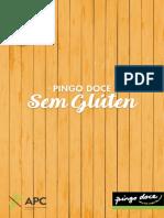 PINGO DOCE_PRODUTOS SEM GLUTEN.pdf