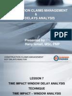 Time-Impact-Technique.pdf