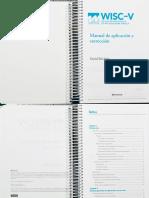 WISC-v-Manual.pdf