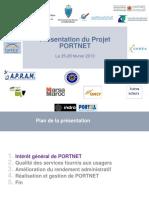 220843092-PORTNET-Maroc-pdf.pdf