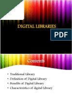 digital library idlpt.pdf