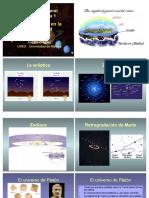 La Astronomía Griega 4