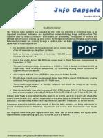 INFOCAPSULE_18122018.pdf