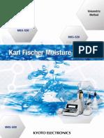 manual karl fischer.pdf