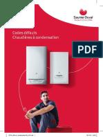 codes-defauts-condensation-404964.pdf