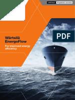 wärtsilä-energoflow.pdf
