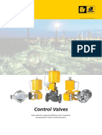 Lt Valves Controlvalves Web