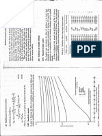 20190408-00100024.pdf
