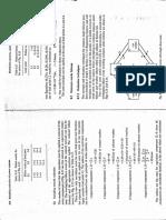 20190408-00100020.pdf