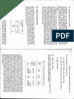 20190408-00100005.pdf