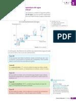 Ciencias Naturales 6º básico - Texto del estudiante-139.pdf