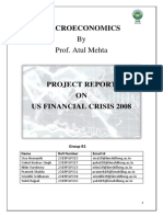 US Financial Crisis_Group B1.docx