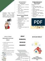 Gigitan Ular (1) - Copy