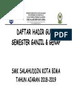 DAFTAR HADIR GURU.docx