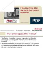 FiltrationEquipment_Internal_Presentation_2010-04-23.ppt