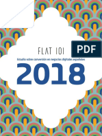 estudio-conversion-negocios-digitales-2018-flat101.pdf