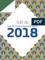 estudio-conversion-negocios-digitales-2018-flat101.pdf