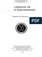 Elements-of-Ocean-Engineering.pdf