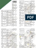 mathprint.pdf