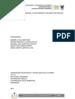 crecimiento-empresarial-vs-sostenibilidad-ambientalrv-final.docx