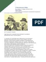 45889904-Le-Corporation-che-finanziarono-Hitler.pdf