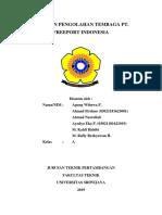 219090_Tugas PBG Tembaga FIX.docx