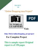 cxvxcvx-170316194148.pdf