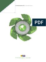 Sustainability-Report-2011.pdf