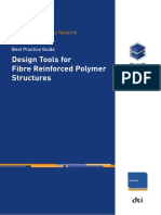Design Tools for FRP.pdf